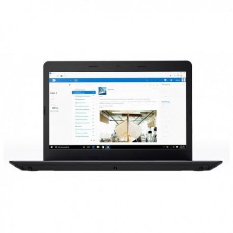 لپ تاپ لنوو سینک پد ای 475 Lenovo ThinkPad E470 - B