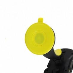 پایه نگهدارنده گوشی موبایل ایردلدام مدل Earldom EH-10