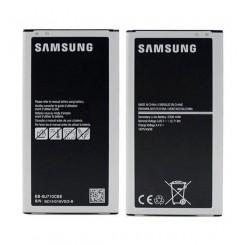 باطری اورجینال سامسونگ مدل Samsung Galaxy J710 J7 2016