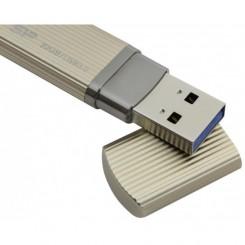 فلش مموری 8 گیگ سیلیکون پاور مدل SP USB3 MARVEL M50
