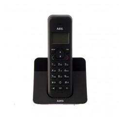 تلفن رومیزی آ ا گ AEG Voxtel D151