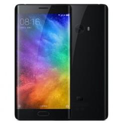 گوشی موبایل شیائومی Xiaomi Mi Note 2