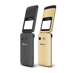 گوشی موبایل تاشو موتورولا مدلMOTOROLA Z130