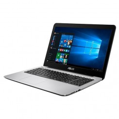 لپ تاپ 15 اینچی ایسوس مدل ASUS K556UQ - DM956D