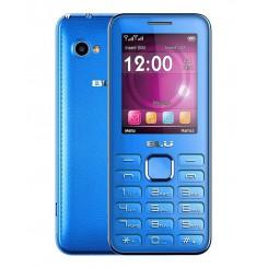 گوشی موبایل بلو دیوا دو BLU DIVA II