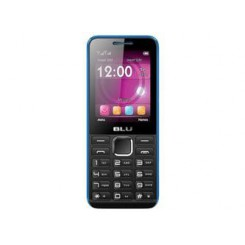 گوشی موبایل بلو مدل تانک دو BLU TANK II