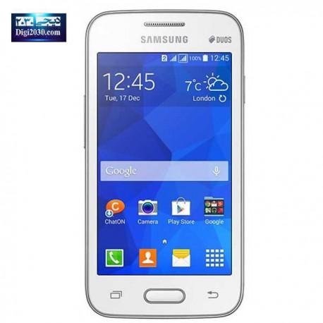 Samsung Galaxy (Ace 4 LTE/G313F) (2014) Dual SIM