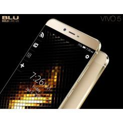 گوشی وبایل بلو ویو BLU VIVO 5