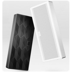 اسپیکر Mi Square Bluetooth Speaker