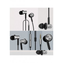 هدفون سیمی Xiaomi Piston Iron Dual Headphone