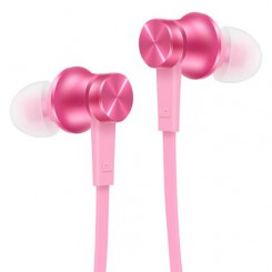 هدفون سیمی Xiaomi Piston Basic Headphone