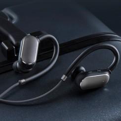 هدفون بلوتوث اسپورت Xiaomi Sport Bluetooth Headset