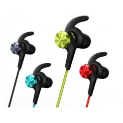 هدفون بلوتوث 1MORE iBFree Bluetooth Sport Headphone