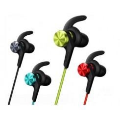 هدفون بلوتوث 1MORE iBFree Bluetooth Sport Headphone