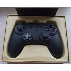 دسته بازی Xiaomi Bluetoth GamePad