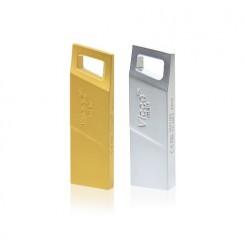 فلش مموری یو ای بی تری وایکومن 32 گیگVicco man VC360 S USB 3.0 64GB