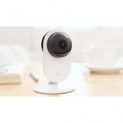 دوربین نظارتی شیائومی Xiaomi Yi Ant Camera Night Vision Edition