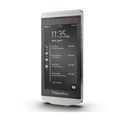 گوشي موبايل بلک بريBlackBerry Porsche Design P9982