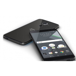 گوشی موبایل بلکبری BlackBerry DTEK60