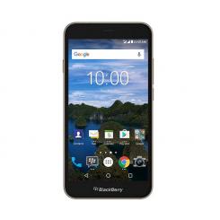 گوشی موبایل بلکبری BlackBerry Aurora