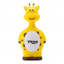 فلش مموری عروسکی وایکینگ Viking VM 273 16GB