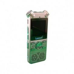 رکوردر و ضبط کننده صدا لئونو مدل VOICE RECORDER LEONO V35