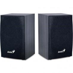 اسپیکر جنیوس مدل اس پی اچ اف 160 Speaker Genius SP HF160