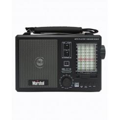 رادیو اسپیکر مارشال Marshal ME-1113 (جدید )