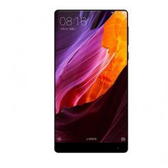 گوشی موبایل شیائومی Xiaomi MI MIX (256G)