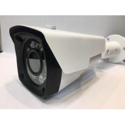 دوربین امنیتی اس سی اس 75 ایکس Scs 75X-1080P-2.4Mega Pixel-Velly Focal