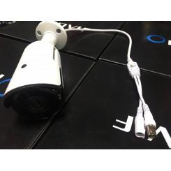 دوربین امنیتی اس سی اس کا 1 (Scs K1)