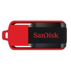 فلش مموری 16 گیگ سندیسک SanDisk cruzer SWITCH USB 2.0