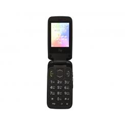 گوشی موبایل فلایFly Ezzy Trendy 3