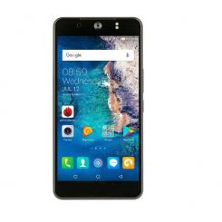 گوشی موبایل تکنو Tecno Camon CX