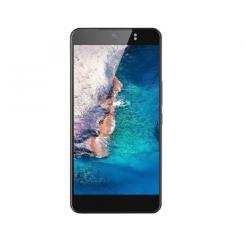 گوشی موبایل تکنو Tecno Camon CX Air