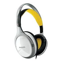 هدست فیلیپس philips SHL9560