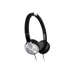 هدست فیلیپس philips SHL9450