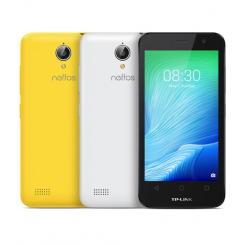گوشی موبایل تی پی لینک TP-Link Neffos Y5L