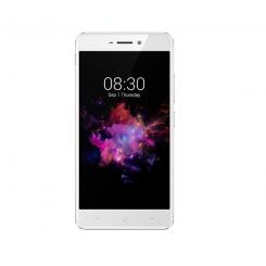 گوشی موبایل تی پی لینک TP-Link Neffos X1 TP902A