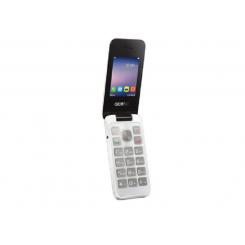 گوشی موبایل آلکاتل Alcatel OneTouch 2051D