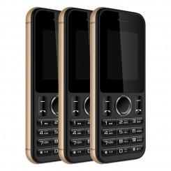 گوشی موبایل جی ال ایکس GLX F21