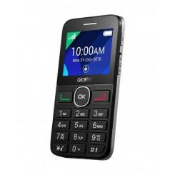 گوشی موبایل آلکاتل Alcatel 2008