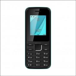 گوشی موبایل کاجی تلKgtel K1