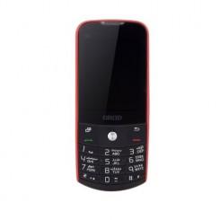 گوشی موبایل OROD C5