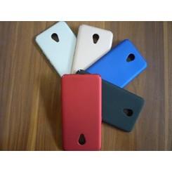 گارد ساده موبایل میزو meizu m5s
