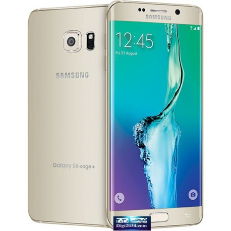 Samsung Galaxy (S6 Edge Plus 32GB/G928C)(2015)