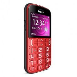 گوشی موبایل بلو BLU JOY (SOS)