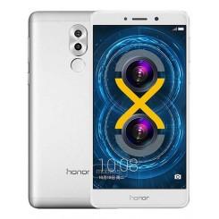 گوشی موبایل هواوی هونر 6 ایکس مدل Huawei Honor 6X