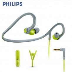هدفون فیلیپس مدل Philips SHQ 4300