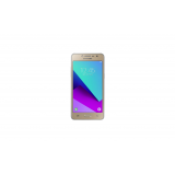 گوشی موبایل سامسونگ Samsung Galaxy Grand Prime Plus SM-G532F/DS